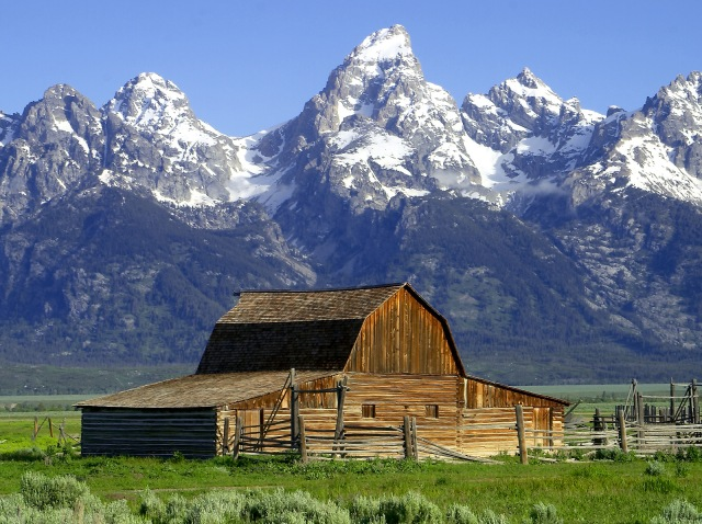 barns_grand_tetons